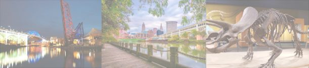 Cleveland OH