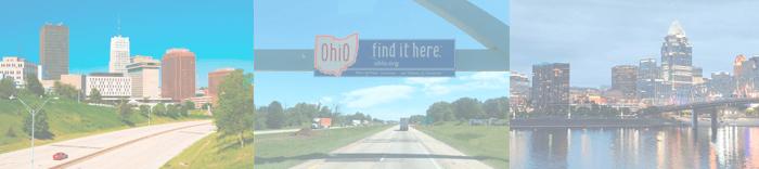 Dumpster Rental in Ohio
