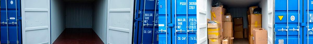 Increase Storage Capacity Temporarily