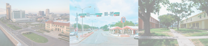 Corpus Christi, TX