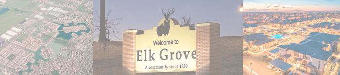 Elk Grove, CA