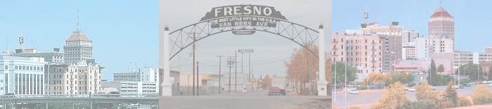 Fresno, CA