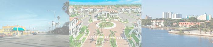 Hialeah FL