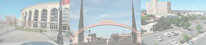 Modesto, CA