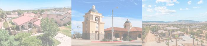 Palmdale, CA